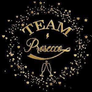 team_prosecco_yellow