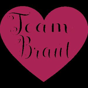 (team_braut_herz)