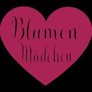 (blumenmaedchen_herz)