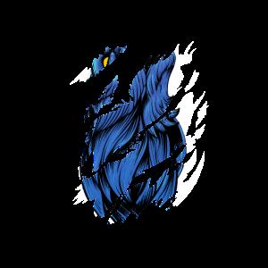 Crow - Rabe