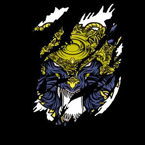 Boar - Wildschwein
