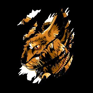 Fox - Fuchs