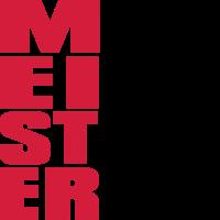 Meister 2019