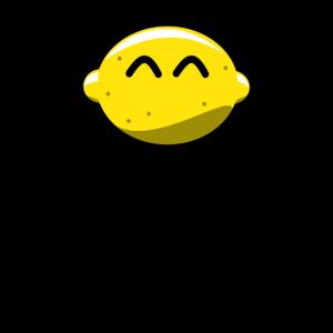 lemon wortspil 2 black