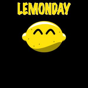 lemon wortspiel 2 gelb