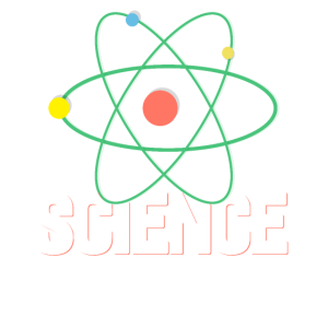 Shirt for scientists Science