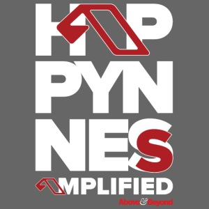 happynessamplified