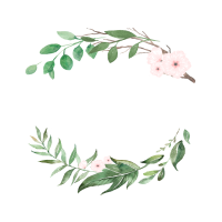 lovely_wreath_4