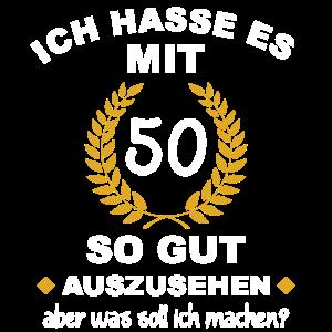 50. Geburtstag Mann Frau Jahrgang 1970