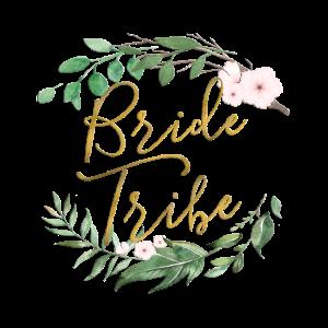 lovely_wreath_4_bride_tribe
