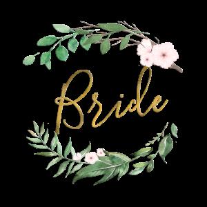 lovely_wreath_4_bride
