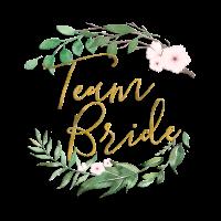 lovely_wreath_4_team_bride