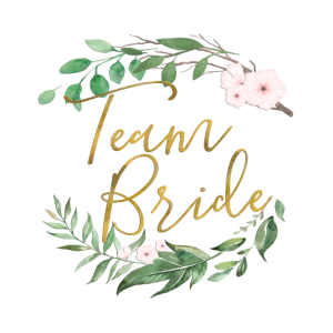 lovely_wreath_4_team_bride
