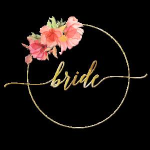 bride_pastel_1