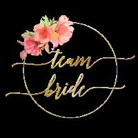 team_bride_pastel_1