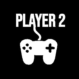 Videospiele Spruch Gaming Zocken
