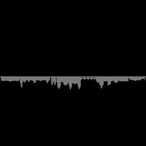 Skyline - Würzburg