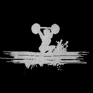 bodybuilder body building fitness pumpen studio