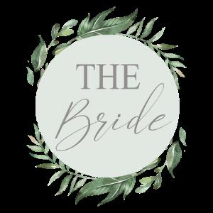 the_bride_floral