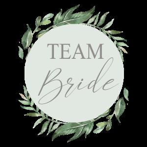 team_bride_floral
