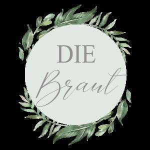 die_braut_floral