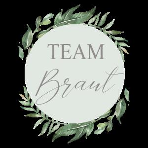 team_braut__floral
