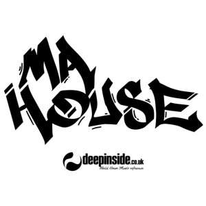 My House * by DEEPINSIDE