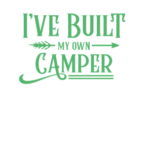 Campervan umbauen Wohnmobil selber bauen