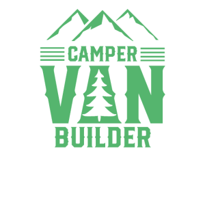 Campervan Wohnmobil Selber Bauen Umbauen Team