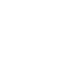 I wasn't kung fu fighting