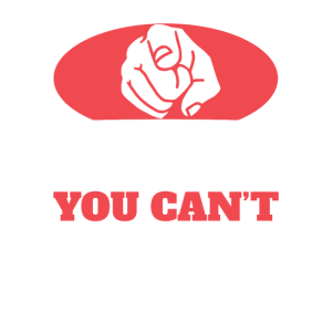 Painter: you cant resist us!