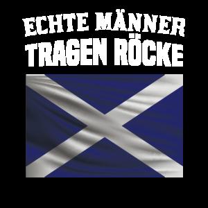 Schottland Spruch Schotte Geschenk