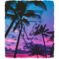 Paradise Triangle