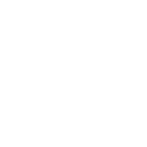SAVE PLANTS NATURE GIFT IDEA