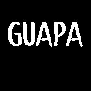GUAPA GIFT IDEA