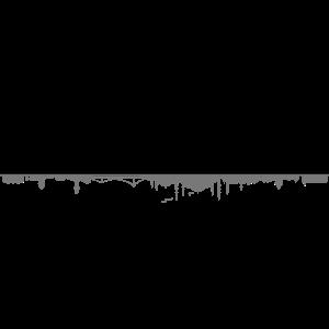 Skyline - Istanbul