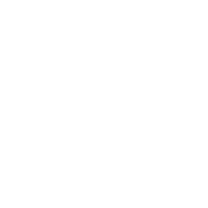 We Are Born Equal Some Step Up And Become A Logger