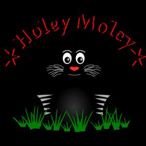 Holey Moley 2