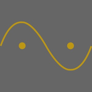 Welle und Teilchen