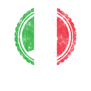 Italien Handgeste