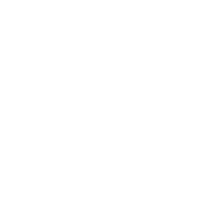 German East Coast