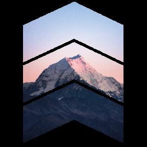 Arrows Mountain