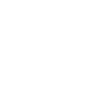 Fallschirmspringen Extremsport