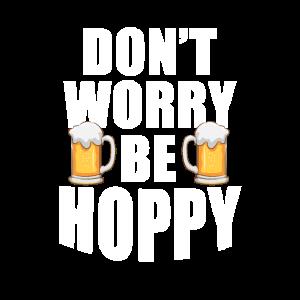 Spruch Saufen Bier Party