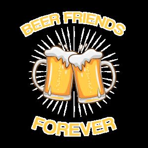 Saufen Party Spruch Bier
