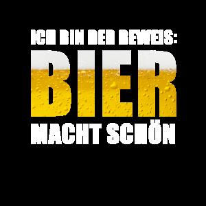 Saufen Bier Spruch Party