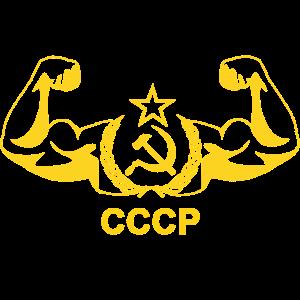 Kommunismus Sozialismus Sowjetunion Design