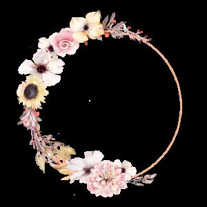 peachy_wreath