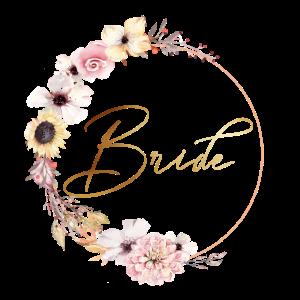 peachy_wreath_bride