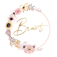 peachy_wreath_braut